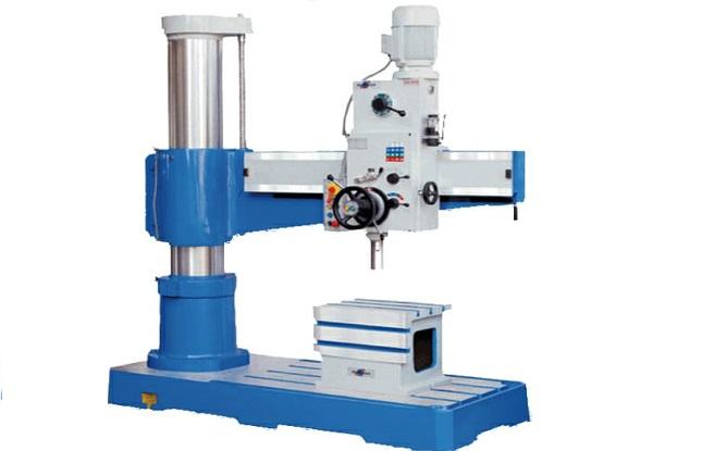 Products- Machine Tools - Workshop Machine,Milling,Lathe
